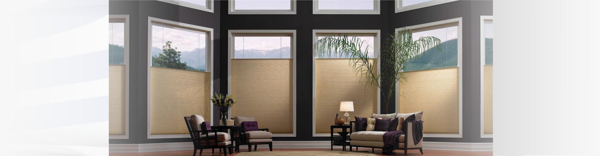 cortinas balneario camboriu