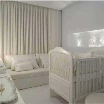 cortinas salas quartos preço tecido janela cozinha instalação preço barata varão blackout blecaute bc sc