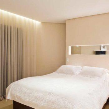 cortinas sob medida salas quartos preço tecido janela cozinha instalação preço barata varão blackout blecaute