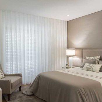 loja de cortinas salas quartos preço tecido janela cozinha instalação preço barata varão blackout blecaute balneario camboriu itapema