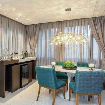 modelos de cortinas salas quartos preço tecido janela cozinha instalação preço barata varão blackout blecaute balneario camboriu itapema modernas