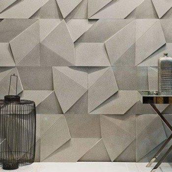 papel de parede piçarras barato colocação colocador instalação preço cores quarto infantil sala banheiro lavabo lavável