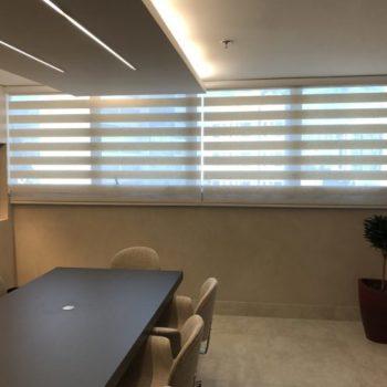 persianas bombinhas conserto instalação élétrica automáticas rolô plissadas blecaute blackout aluminio vertical horizontal cozinha preço loja de sob medida madeira