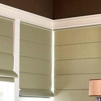 persianas itapema rolô plissadas blecaute blackout aluminio vertical horizontal cozinha quarto escritório romana sala bando preço loja de sob medida madeira
